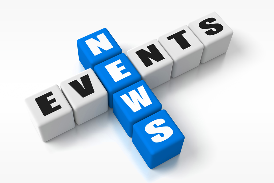 SME News and Events